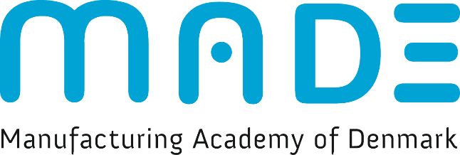 MADE – Manufacturing Academy of Denmark